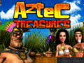Aztec's Treasure real money online slots