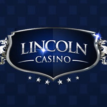 Lincoln Online Casino
