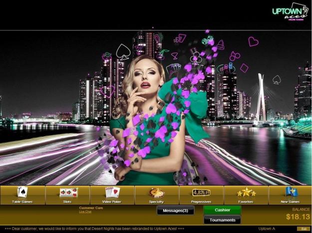 online casino bally slots