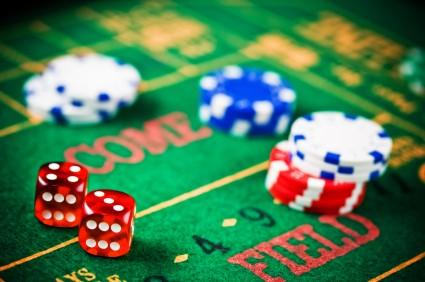 online casino websites online dice