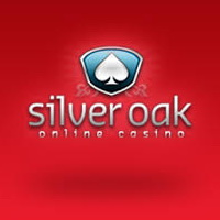 USA online casino silver oak