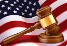 legal online casino laws