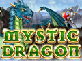 Mystic Dragon real money online slots