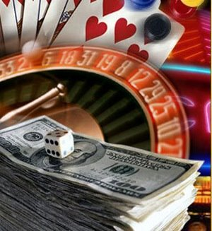 online casino us players accepted