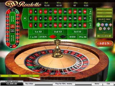 Real money online roulette cent online roulette