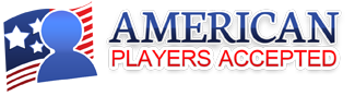 AmericanPlayersAccepted.ORG